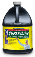 SUPERthrive Vitamins-Hormones - Gallon