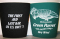 PINT COOZIES