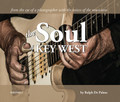Soul of Key West
