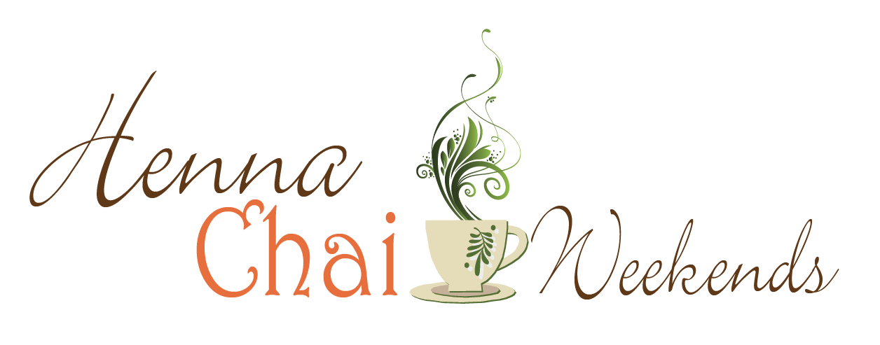 henna-chai-weekends-classes-hennasooq-sooq-columbia-maryland-dc-dmv-learn-products-conference-con-spring-fling-khadija.png