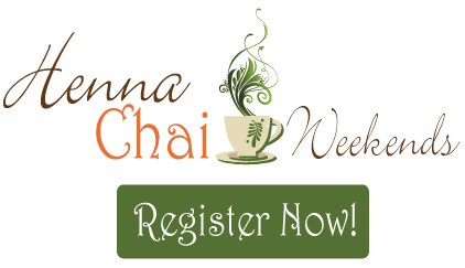 henna-chai-weekends-register.jpg