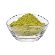 Fresh Organic Rajasthani Indian Henna Powder