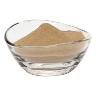 Organic Rhassoul Powder