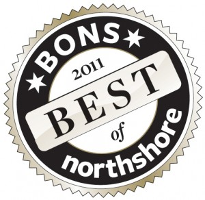 bons-2011-vote-readers-choice-4-300x292.jpg