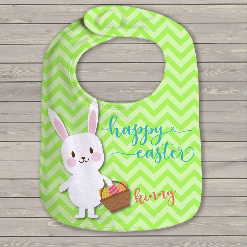 Top 5 Easter Shirts and Gifts