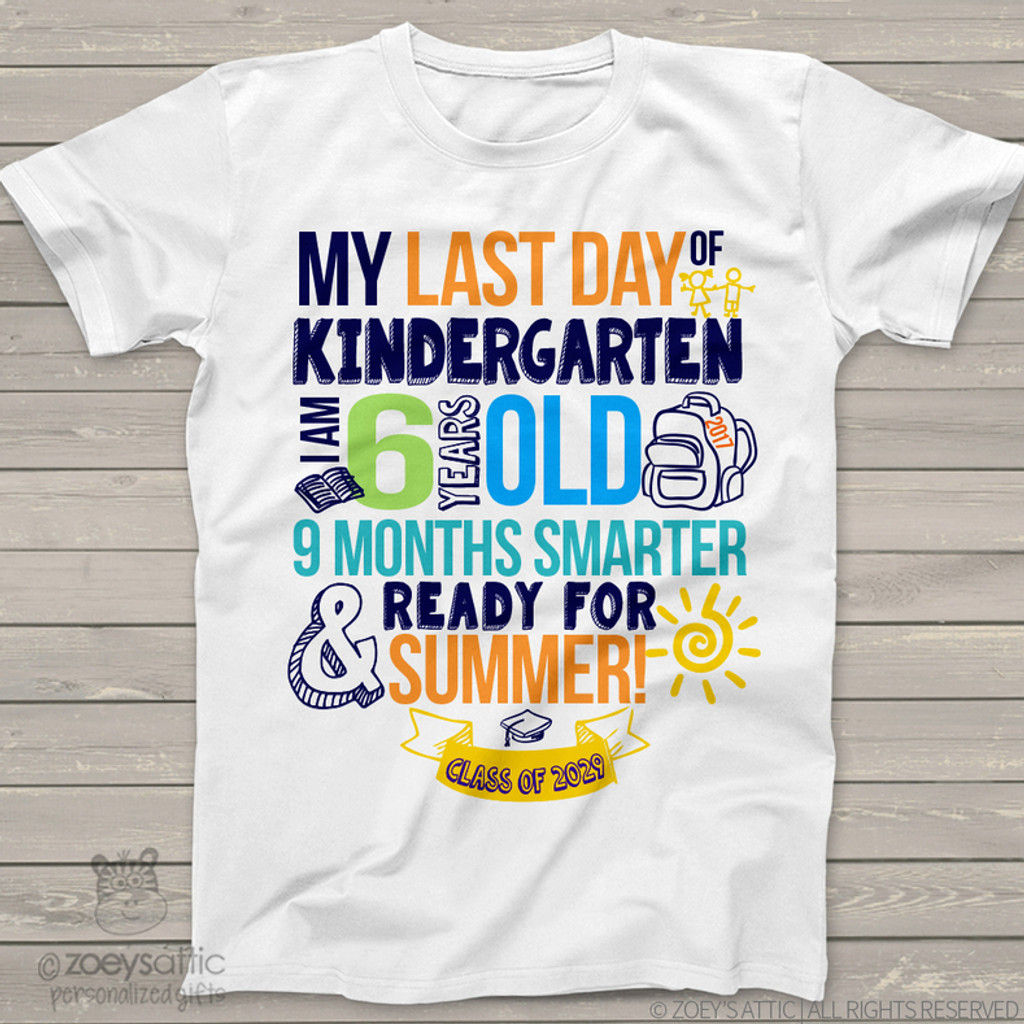 Top 5 Graduation Shirts and Teacher Gifts