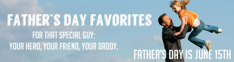 category-father-s-day2.jpg