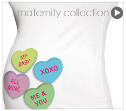 maternity-valentines2.jpg