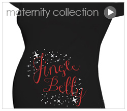 middle-christmas-maternity2.jpg