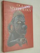 Oceanic Mythology Reference Book By Roslyn Poignant