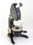 Gemological Microscope made by Rayner 47/56 Parts Resoration $190