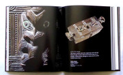 Toi Ora: Ancestral Maori Treasures by Te Papa Press 2008 Book