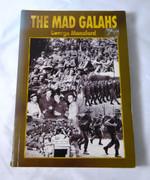 AIF  The Mad Galahs Mansford, George  ISBN 0646380044  Korea, Malaya and Vietnam