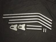 Universal Hardtail Kit