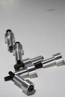 XS 650 clutch spring retainer set