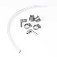 Fuel Sight Gauge Kit