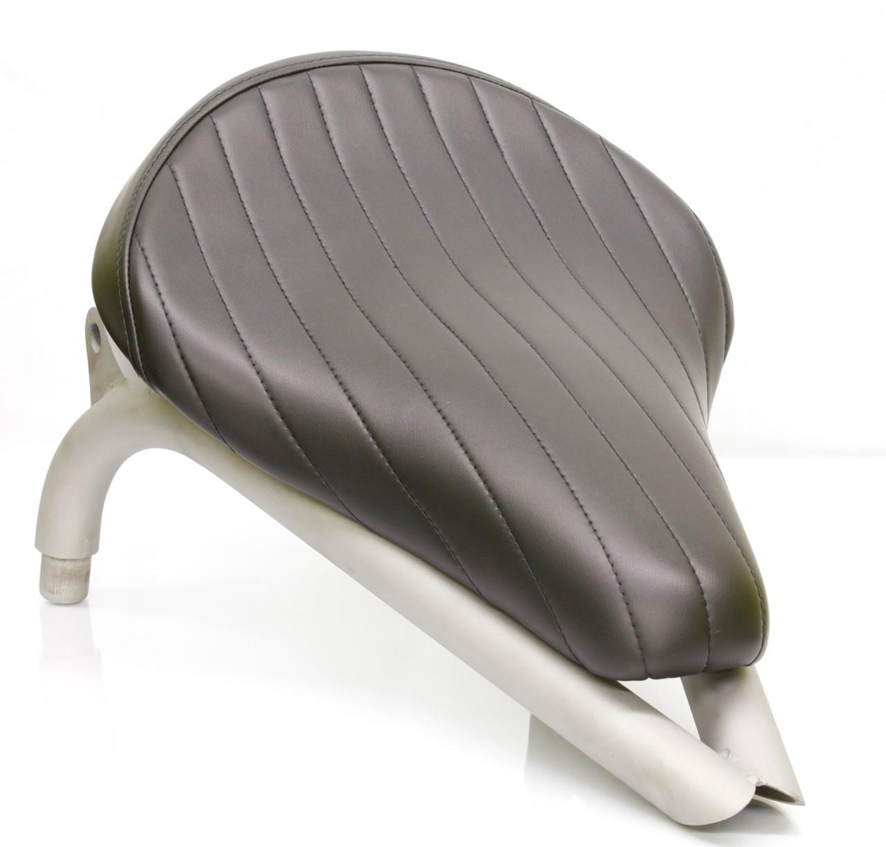 Xs650 brat seat