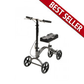 Steerable Knee Walker, Steerable - 790