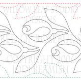 A free pattern from Clothwerx.