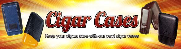 cigar-cases-banner-585x160.jpg