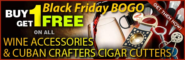 cigar-cutters-accessories-wine-black-friday-category.jpg