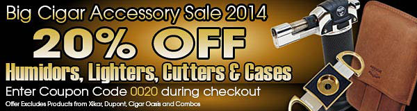cigar-humidors-cutters-cases-ashtrays-lighters-banner.jpg