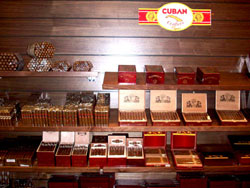 cleveland-store-cigars-250x188.jpg