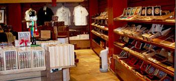 cleveland-store-inside-350x161.jpg