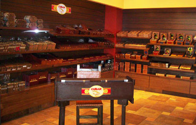 cleveland-store-roller-table-400x256.jpg