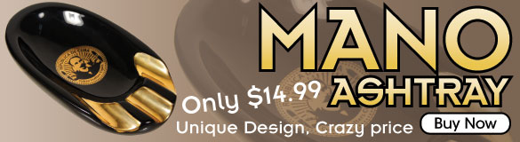 mano-ashtray-banner-585x160.jpg