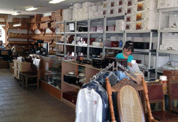 turks-caicos-store-counter-350x241.jpg
