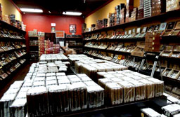 wellington-store-cigars.jpg