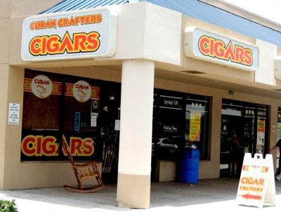 wellington-store-front.jpg