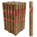 Don Kiki Limited Reserve Red Label Churchill Cigars Online 7 X 52 Bundle of 25