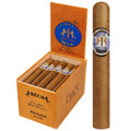 CIGAR OF THE MONTH - BECK STORE BUCKAROO TORO CIGARS - GRAN CAMEROON PRIMERA EDICION - 6 inches long x 52 ring gauge