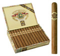 GUANTANAMERA 310 CHURCHILL CIGAR - 7 INCHES X 52 RING GAUGE - 25 CIGARS IN CUBAN STYLE BOX