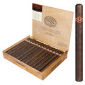 PADRON SERIES EXECUTIVE MADURO CIGAR - 50 X 7 1/2 - BOX OF 26 CIGARS - FREE PERFECT CUTTER