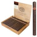 Padron Executive Maduro Cigar 50 X 7 1/2 Box of 26 Cigars