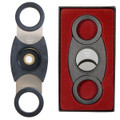CUBAN CRAFTERS PERFECT CIGAR CUTTERS - RESIN PERFECT CUTTER - CUTS THE EXACT AMOUNT OFF THE CIGAR HEAD - FOR ALL RING GAUGES