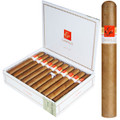 E.P. Carillo Divinos 6 X 52 Box of 20 Cigars