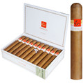 E.P. Carillo El Decano 6 X 60 Box of 20 Cigars
