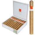 E.P. CARILLO GRAN VIA - 7 X 49 - BOX OF 20 CIGARS