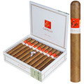 E.P. Carillo Stellas 5 1/8 X 42 Box of 20 CIgars