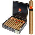 E.P. CARILLO CHURCHILL ESPECIAL NATURAL - 7 1/8 X 49 - BOX OF 20 CIGARS