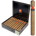 E.P. Carillo Monumentos Natural 7 3/8 X 56 Box of 20 CIgars