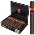 E.P. Carillo Club 52 Maduro 5 7/8 X 52 Box of 20 Cigars