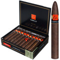 E.P. Carillo Predilectos Maduro 6 1/8 X 52 Box of 20 Cigars