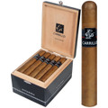 E.P. Carillo Don Rubino 5 1/4 X 50 Box of 20 Cigars
