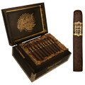 HAND MADE CIGAR - DREW ESTATE - TABAK ESPECIAL - COLADA NEGRA - 4 X 38 - BOX OF 40 CIGARS