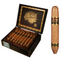 HAND MADE CIGAR - DREW ESTATE - TABAK ESPECIAL - BALADA PERFECTO DULCE - 5 X 50 - BOX OF 24 CIGARS